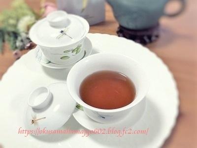 茶流痩々(さりゅうそうそう)