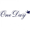 OneDay 熊本のセレクトショップ
