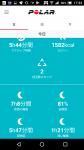 Screenshot_20181112-173311.png