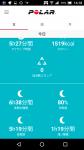 Screenshot_20181116-141856.png