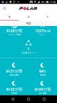 Screenshot_20181117-174606.png