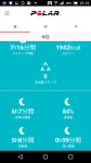 Screenshot_20181120-211306.png