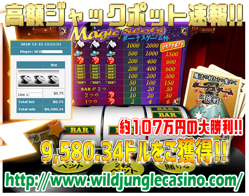 MS JP9580-34-JP