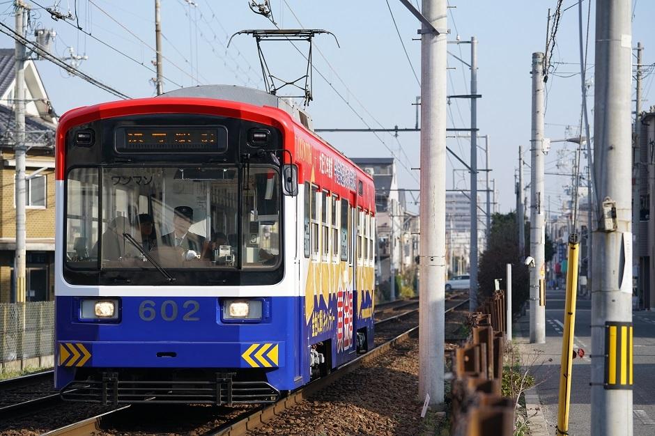 阪堺電車60220190218DSC09522 (1)s