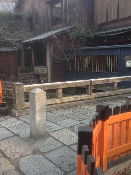 巽橋_convert_20181211191849