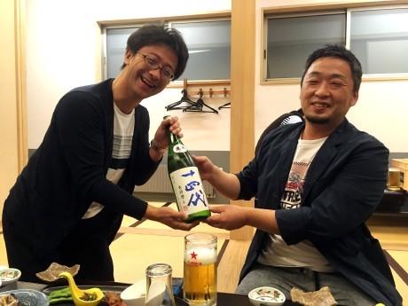 20181016主役は誰だ (2)