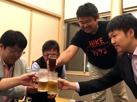 20181016主役は誰だ (3)