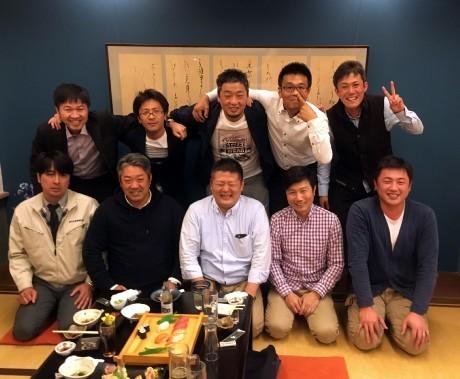 20181016主役は誰だ (12)