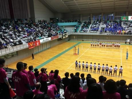 20181022春高 (3)