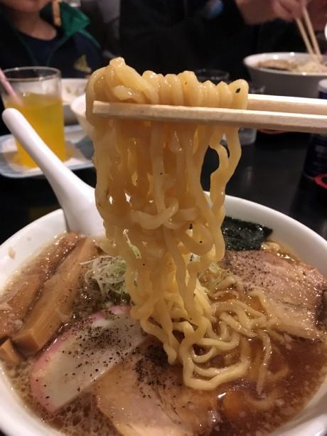 20181030麺辰 (2)