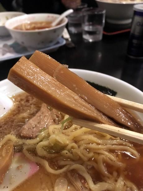 20181030麺辰 (4)