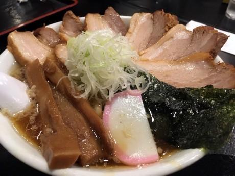 20181030麺辰 (5)