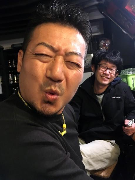 20181102ひろみ (1)