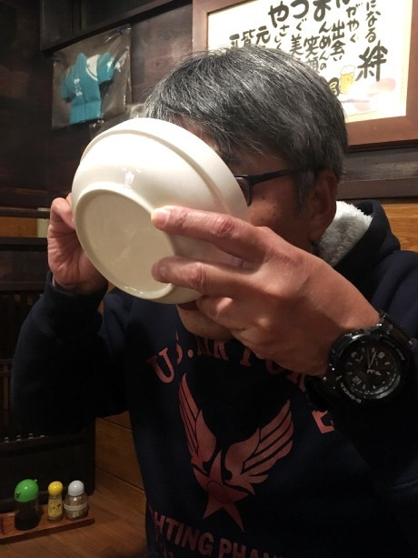 20181109若松屋 (8)