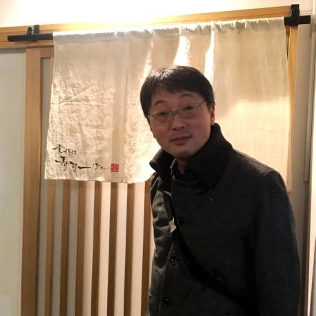 20181124寿司一番 (11)