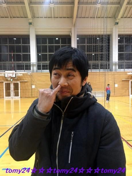 20181203じゅんじ (1)