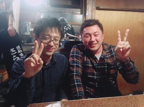 20181210さらや (2)