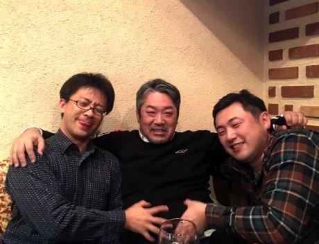 20181210さらや (8)