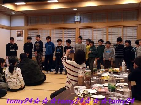 20190107バレー大会 (4)