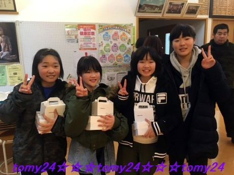 20190107バレー大会 (7)