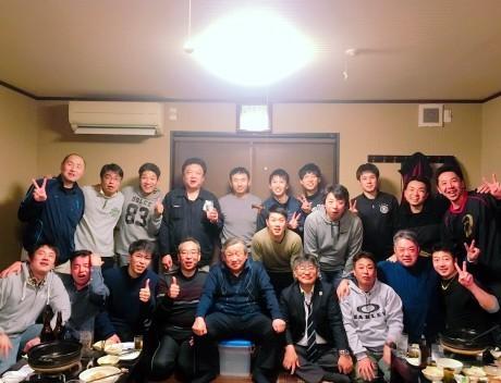 20190109陵西中OB会 (1)