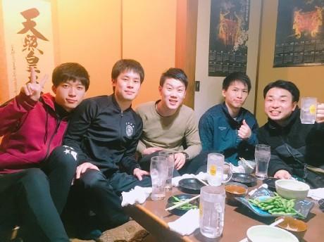 20190109陵西中OB会 (2)