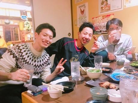 20190109陵西中OB会 (3)