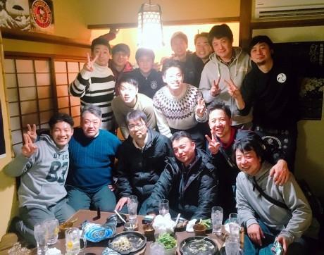 20190109陵西中OB会 (5)