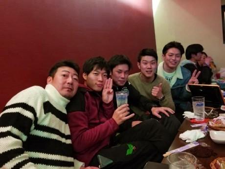 20190109陵西中OB会 (6)