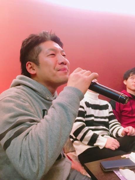 20190109陵西中OB会 (7)