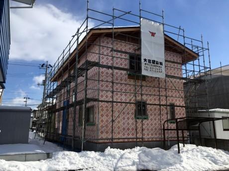 20190123上棟 (10)