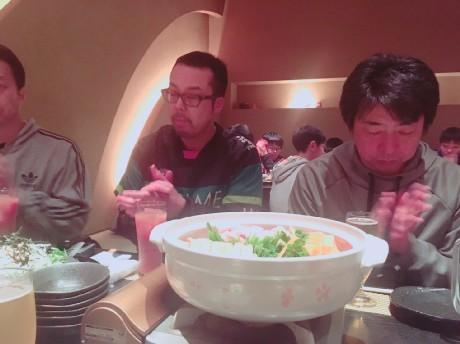 20190123懇親会 (1)