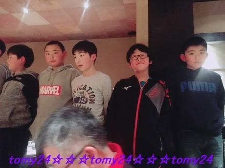 20190123懇親会 (6)