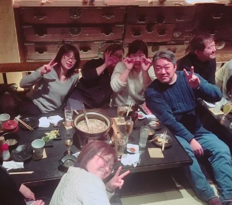 20190123懇親会 (8)