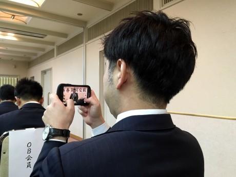 20190128JC総会 (2)