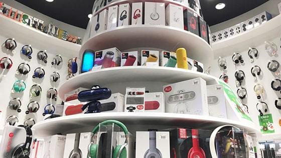shop-dzone01-min.jpg