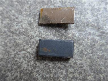 hibi5203