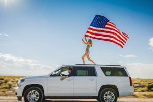 americancar.jpg