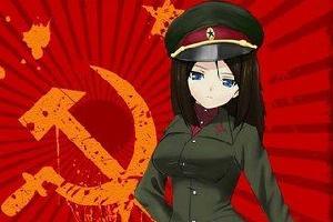 animecommunist.jpg