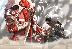 attack-on-titan-1-main.jpg
