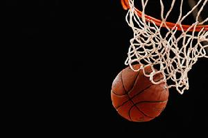 bascketball.jpg