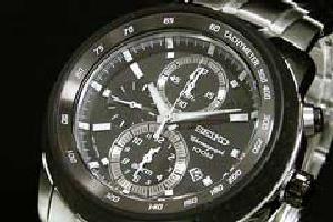chronographseiko.jpg
