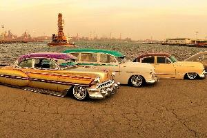 japan-lowrider-large.jpg