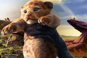 lionkingliveaction.jpg