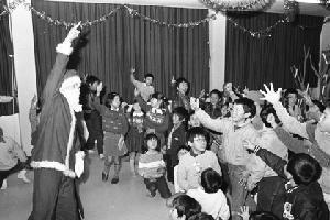 postwarchristmas.jpg