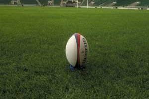 rugbyball.jpg