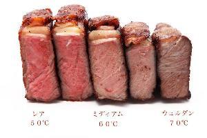 steakcook.jpg