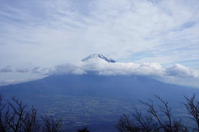 18-11-18雨ヶ岳4