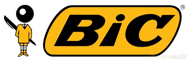 big-bic-logo-MjU3OQ==.jpg
