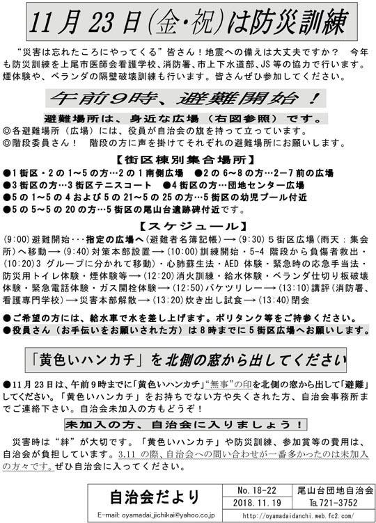 jichikaidayori181119.jpg